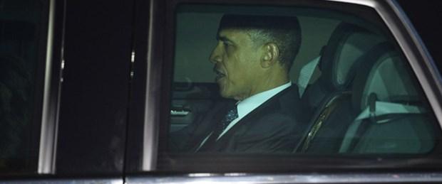 Hedef Obama mı, Müslümanlar mı?