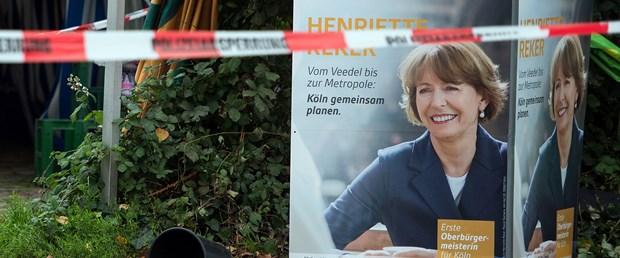 Henriette Reker.jpg