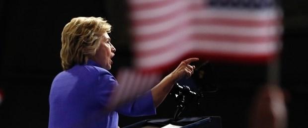 clinton trump seçim090916.jpg