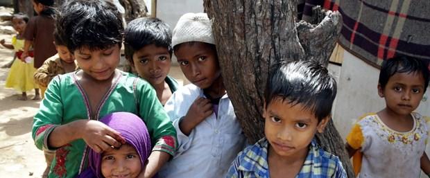 arakan hindistan.jpg