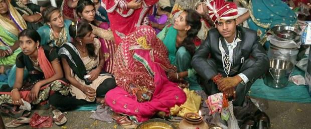 hindistan mahkeme tecavüz111017.jpg