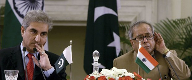 Hindistan Pakistan üstünde baskıyı artırıyor