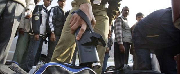 Hindistan yeni saldırı tehdidi ile alarmda