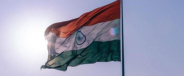 hindistan bayrak.jpg