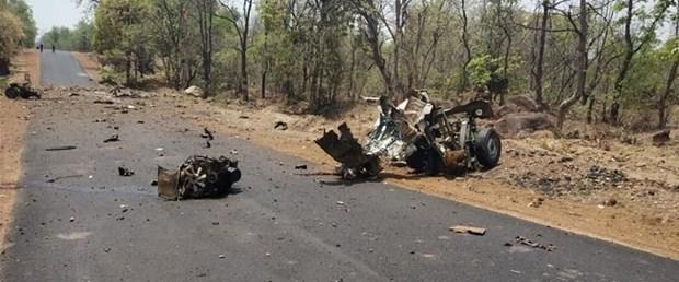 hindistan bombalı saldırı.jpg