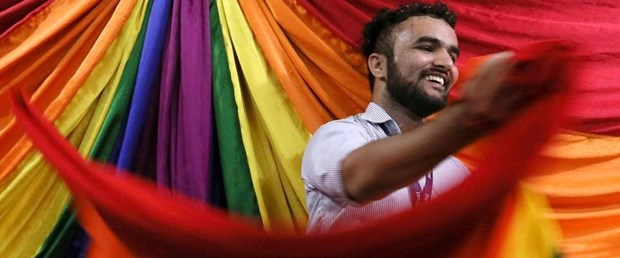 India-gay-rights.jpg