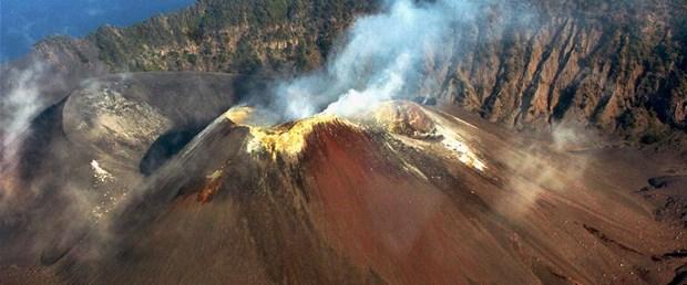 hindistan barren yanardağ210217.jpg