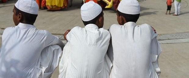 hindistan müslüman 290719.jpg