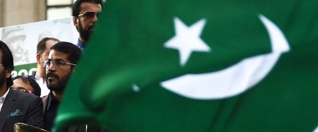 pakistan hint bakan ırkçı050319.jpg