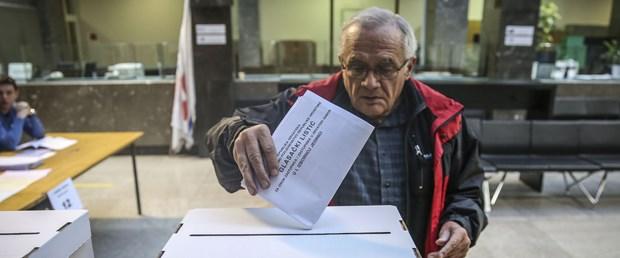 hırvatistan-seçim.jpg