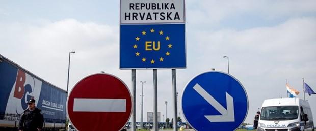 hırvatistan demir kapı sırbistan300616.jpg