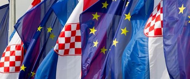 hristiyan hırvatistan istanbul sözleşmesi130318.jpg