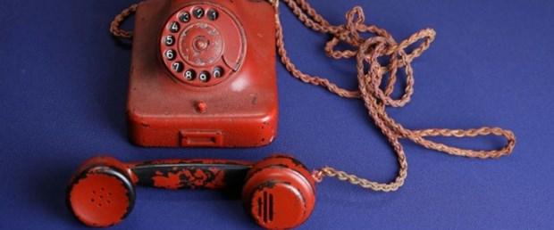 hitler kırmızı hat telefon200217.jpg