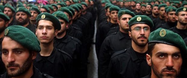 'Hizbullah terör listesine alınsın'