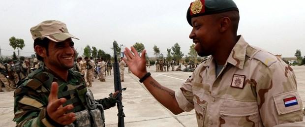 hollanda ırak askeri eğitim150519.jpg