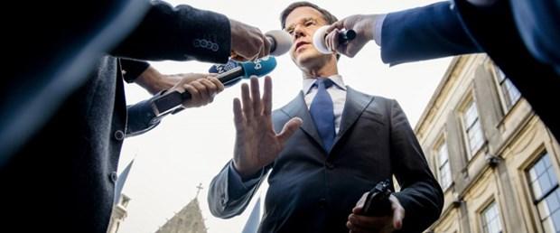 hollanda koalisyon hükümet130617.jpg