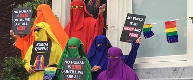 holanda burka yasak060819.jpg