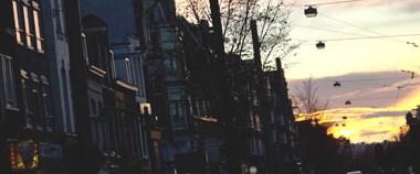 Hollanda'da 'helal ev' tartışması