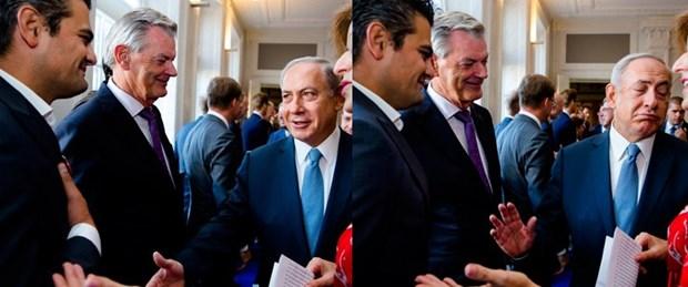 Binyamin Netanyahu.Jpeg