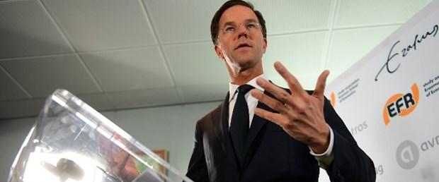 rutte hollanda diplomatik kriz130317.jpg
