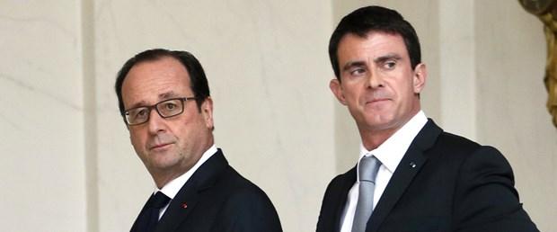 Hollande Valls.jpg