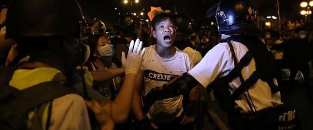 çin hong kong protesto310719.jpg