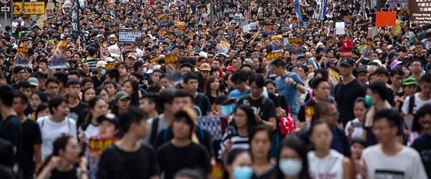 hong kong protesto.jpg