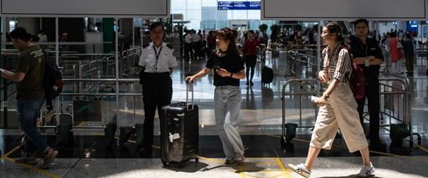 hong kong asya havalimanı150819.jpg