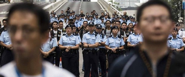 çin hong kong protesto170619.jpg