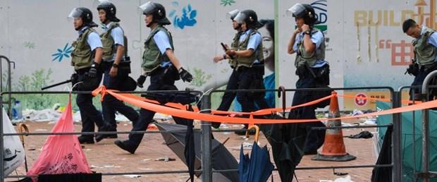 hong kong protesto130619.jpg