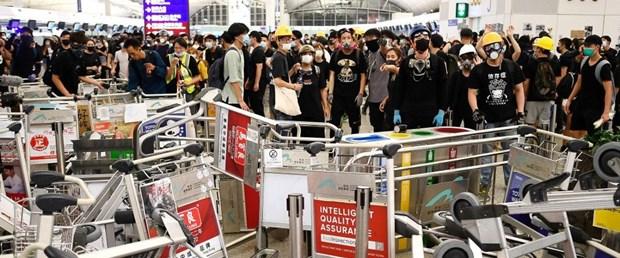 hong kong çin protesto140819.jpg