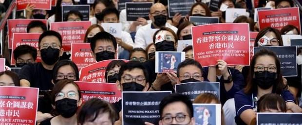 Hong Kong-protesto.jpg