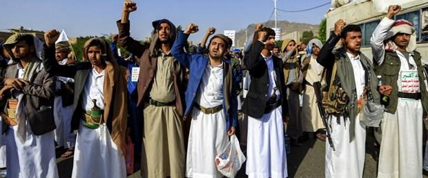 yemen umman husi 050719.jpg