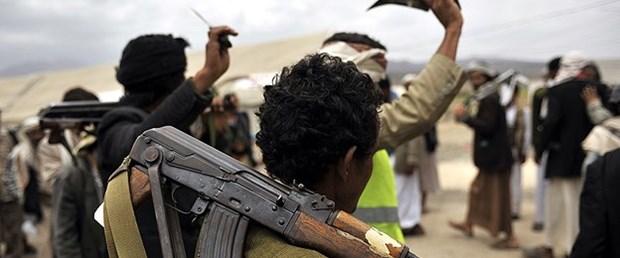 husi-yemen-22-03-15