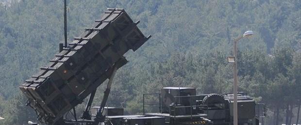 balistik füze rampası.jpg