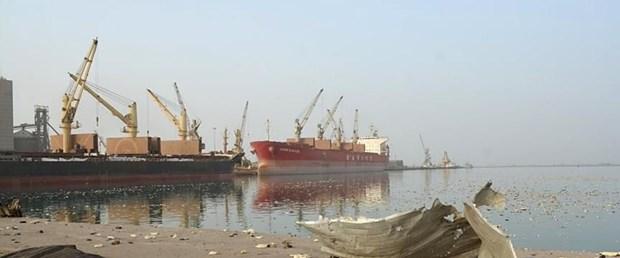 Hudeyde Limanı.jpg
