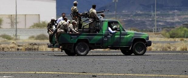 suudi arabistan husi iha saldırı030919.jpg