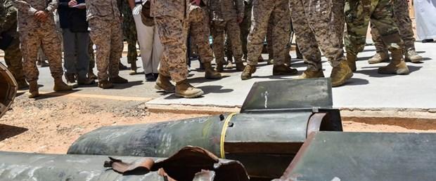 yemen suudi arabistan saldırı210719.jpg