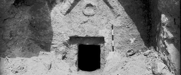 hz isa mezarlık kayıp190916.jpg