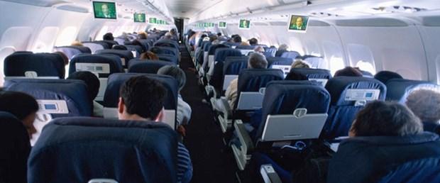 uçak koltuk.jpg