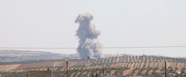 İdlib saldırı.jpg