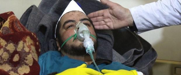 idlib kimyasal saldırı türkiye heyet130417.jpg