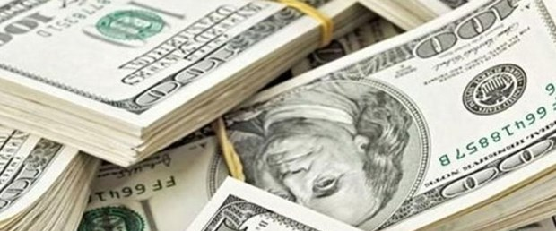 dolar2.jpg