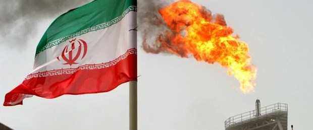 iran petrol muafiyet081118.jpg