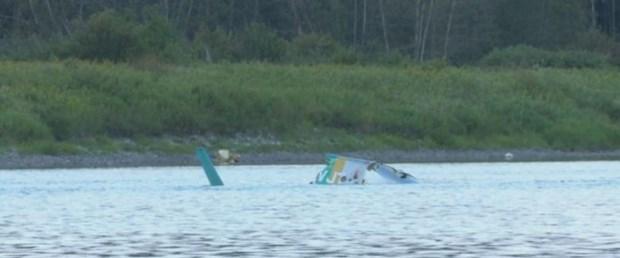160905-helikopter-kazası1.jpg