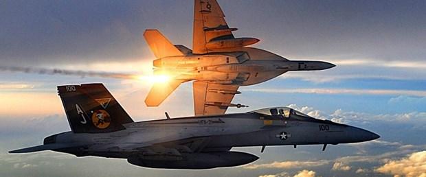F A 18.jpg