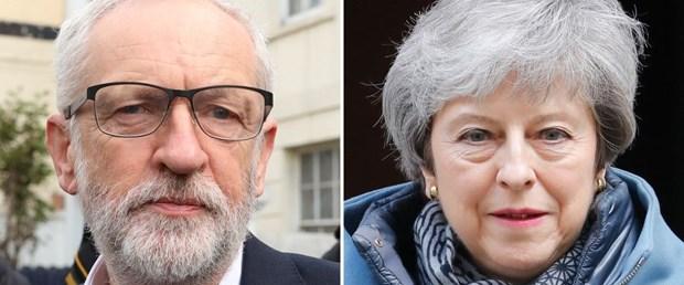 theresa may jeremy corbyn brexit080519.jpg