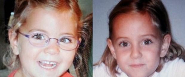 'İkiz kızlarımı öldürdüm'