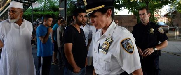 abd new york islamofobia150816.jpg