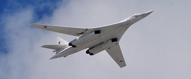 Tupolev TU 160.jpg